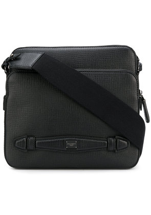 Dolce & Gabbana shoulder bag - Black
