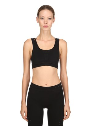 MEDIUM SUPPORT SPORTS BRA