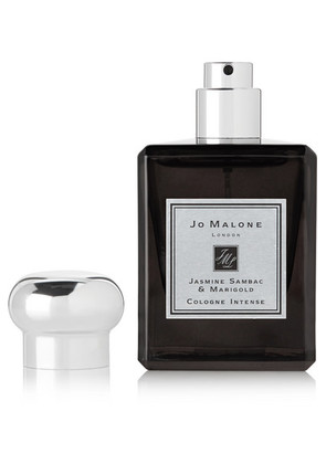 Jo Malone London - Jasmine Sambac & Marigold Cologne Intense, 50ml - one size
