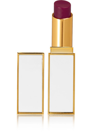 TOM FORD BEAUTY - Ultra Shine Lip Color - Decadent