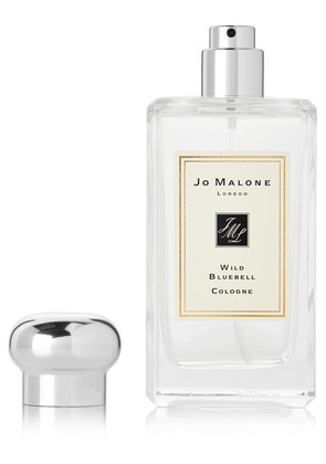 Jo Malone London - Wild Bluebell Cologne, 100ml - one size