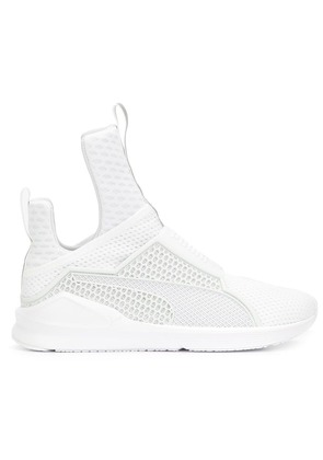 Puma Puma x Rihanna The Trainer sneakers - White