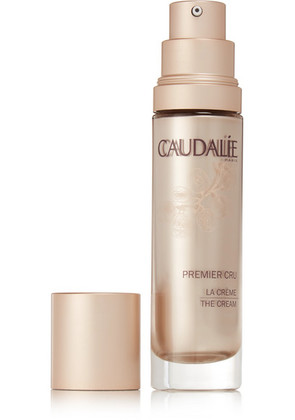 Caudalie - Premier Cru The Cream, 50ml - one size