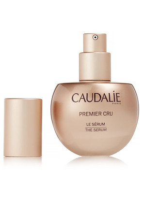 Caudalie - Premier Cru The Serum, 30ml - one size