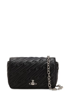 COVENTRY MINI CROSSBODY HANDBAG