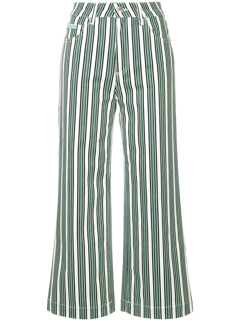 8cc630f30bee51 alexa-chung-striped-cropped-trousers-green-farfetch-com-photo.jpg 1533457615