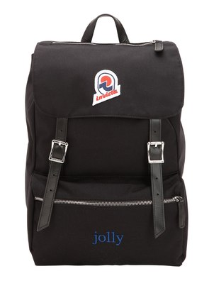 JOLLY BACKPACK