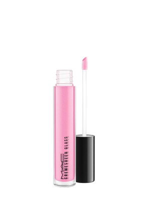CREMESHEEN GLASS LIP GLOSS
