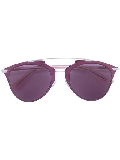 5ba283e366 Dior Eyewear So Real sunglasses