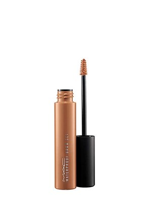 PRO LONGWEAR WATERPROOF BROW SET