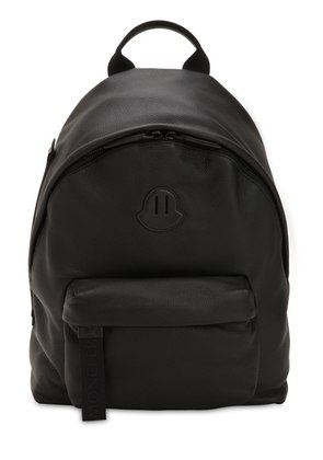 PELMO BACKPACK