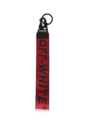 INDUSTRIAL WEBBING KEY CHAIN