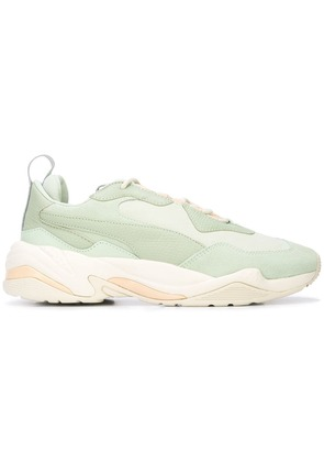 Puma Thunder Desert sneakers - Green