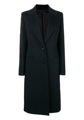 Joseph Marline coat - Black