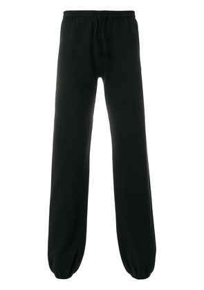 Local Authority N17LLN01WASHED BLACK - Washed Blk