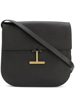 Tom Ford L0998TCE8BLK - Unavailable