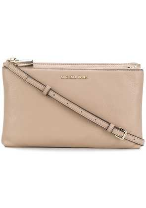 Michael Michael Kors MICHAEL MICHAEL KORS 30T8TXRM2L 001 Leather -