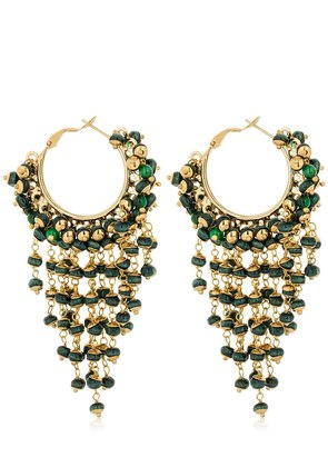SOGNO BEADED EARRINGS