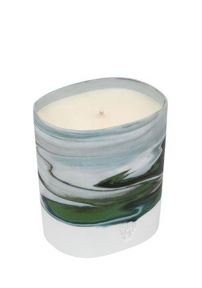 LA PROUVERESSE SCENTED CANDLE