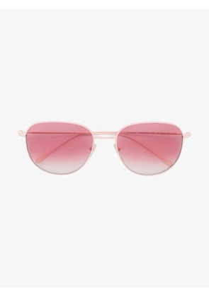 Prism San Diego oversized sunglasses