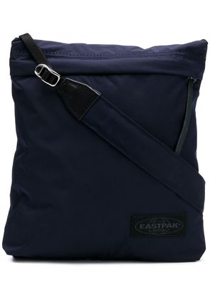 Eastpak Lux shoulder bag - Blue