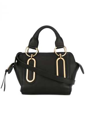 See By Chloé Paige tote bag - Black