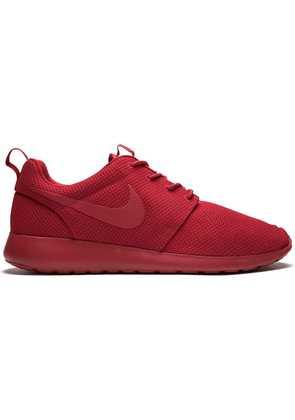 Nike Roshe One - Red