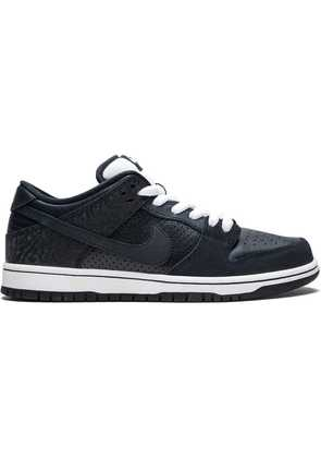 Nike SB Dunk Low TRD QS - Blue