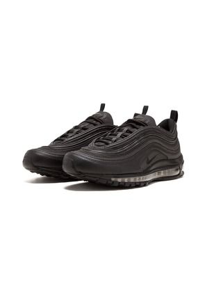 Nike Air Max 97 PRM SE - Black