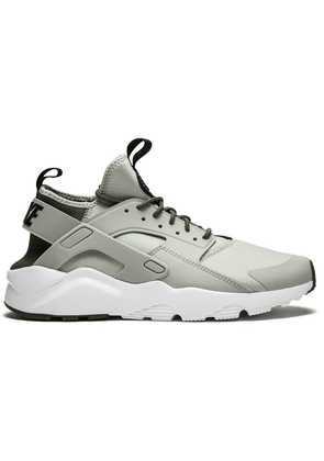 Nike Air Huarache Run Ultra - Grey