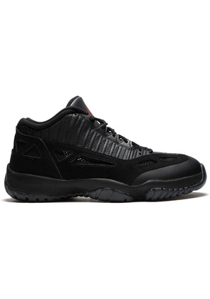 Jordan Air Jordan 11 Retro Low - Black