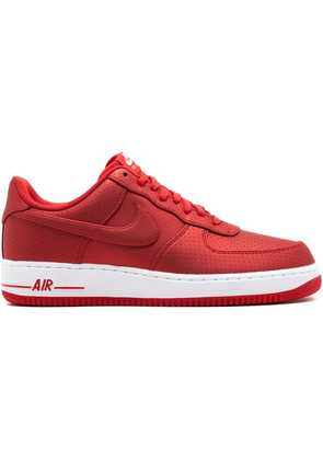 Nike Air Force 1 '07 LV8 - Red