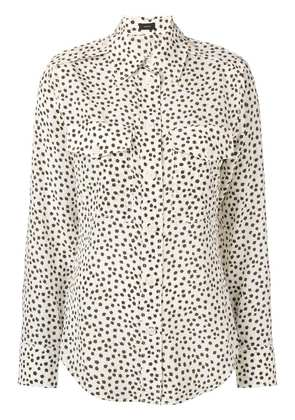 Joseph Rainer shirt - White