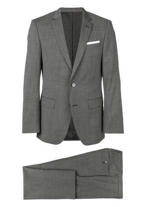 Boss Hugo Boss classic two piece suit - Grey