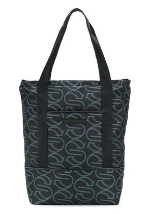 Stella McCartney Tote - Black