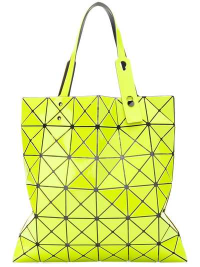 8b146a2fe46a info for 6ce79 03423 bao bao issey miyake orange tote bagzoom ...