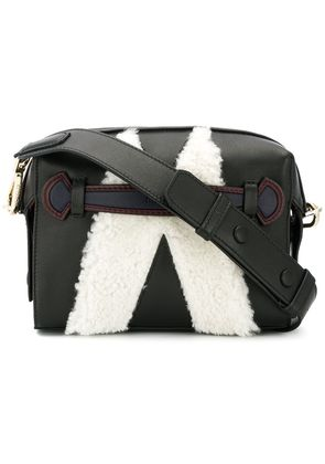 Moncler WOLLOW - Black