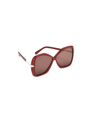 Karen Walker Mary Sunglasses