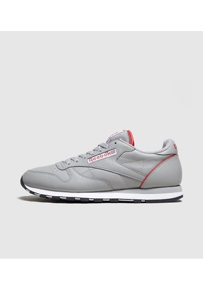 Reebok Classic Leather Archive, Grey