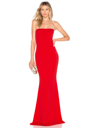 Mary Kate Gown