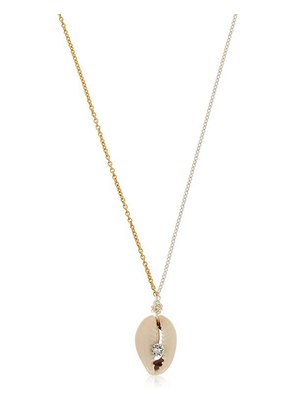 JUST A FRIEND NECKLACE
