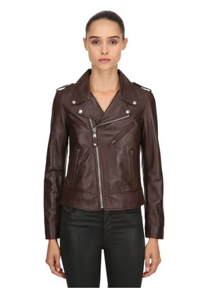 PERFECTO BIKER LEATHER JACKET