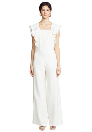Paul & Joe Sister Cassandre Jumpsuit