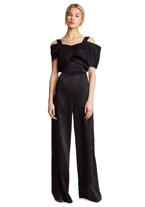 PAPER London Vita Jumpsuit
