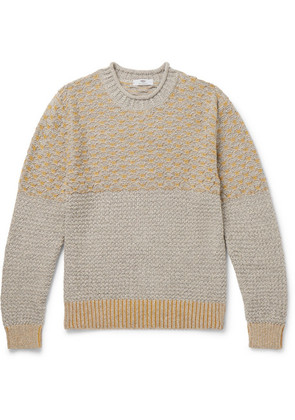 e28d0be1f two-tone-textured-baby-alpaca-and-silk-blend-sweater-mr-porter-photo.jpg