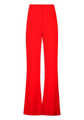 Dvf Diane Von Furstenberg DVF Diane von Furstenberg 12163DVF Candy Red