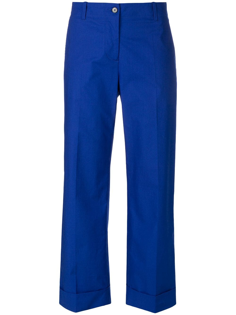 0237cc3ff42 alberto-biani-wide-leg-trousers-blue-farfetch-com-photo.jpg 1534572506