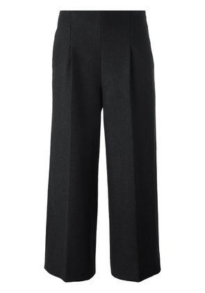 Chalayan Wide Leg Trousers - Unavailable