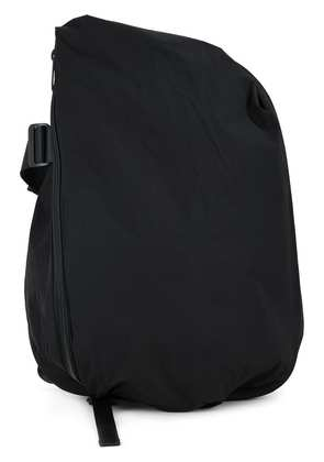 Côte & Ciel Isar Memory Tech backpack - Black