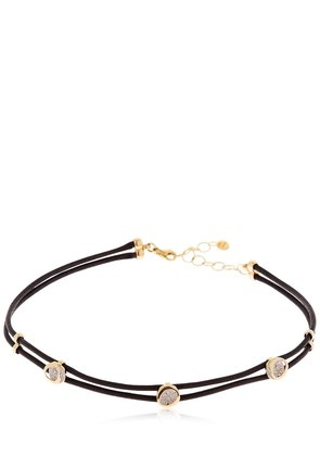 ATOLLI CHOKER FOR LVR